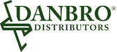 Danbro Distributors